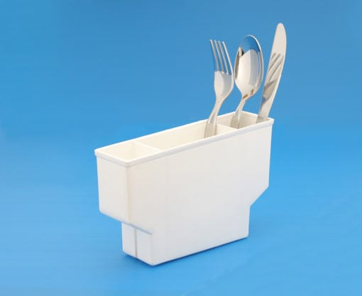 Cutlery Cup | The Drip Dry